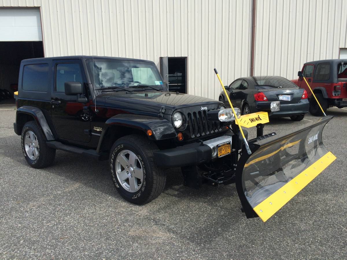 2009 jeep wrangler sahara for sale in riverhead ny. Black Bedroom Furniture Sets. Home Design Ideas