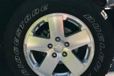 2009_roslyn-ny-wheel