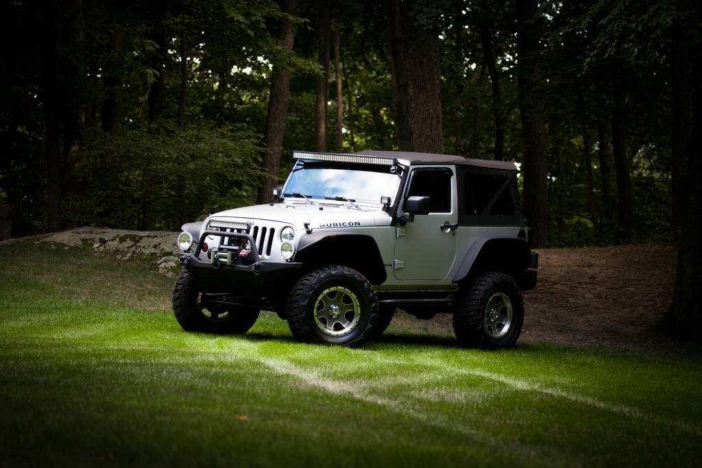 2009 jeep wrangler rubicon for sale in watertown ct. Black Bedroom Furniture Sets. Home Design Ideas