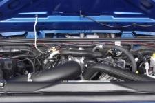 2009-engine.jpg