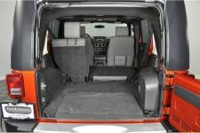 2009-unlimited-rear-interior.jpg
