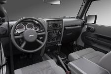2009-interior.jpg