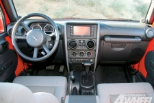 2009-unlimited-cab-interior.jpg