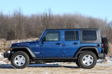 2009-unlimited-rubicon.jpg