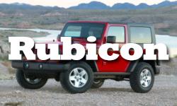 2009-jeep-wrangler-rubicon