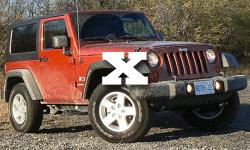 2009-jeep-wrangler-x