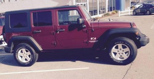 2009 jeep wrangler unlimited for sale in orleans ma. Black Bedroom Furniture Sets. Home Design Ideas